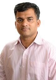 Dr Shahadat Uddin