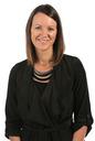Ms Shannon Philp