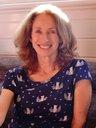 Dr Sharon Cunningham