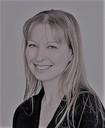 Associate Professor Simone Schoenwaelder