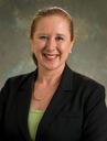 Associate Professor Simone Strasser