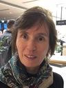 Dr Siun Gallagher