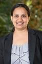 Dr Srivalli Vilapakkam Nagarajan