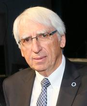 Professor Stephen Colagiuri