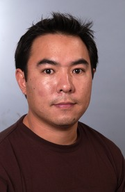 Dr Stephen Kwong