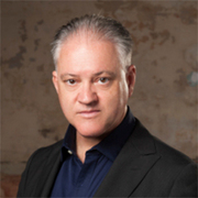 Dr Stephen Mould