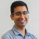 Dr Sumit Sahni