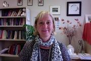 Dr Susan Heward-Belle