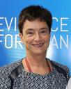 Professor Susan Kurrle