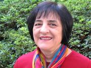 Professor Suzanne Rutland