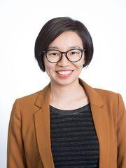 Dr Tong Li