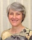 Professor Tania Sorrell