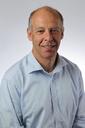 Associate Professor Thomas Grewal