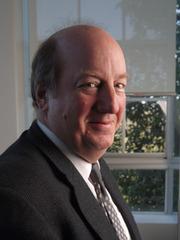 Professor Tim Lambert