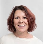Associate Professor Tina Hinton