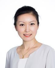 Dr Titi Chen