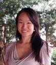 Dr Tracey Tsang