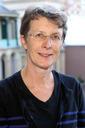 Associate Professor Ulrike Grunert