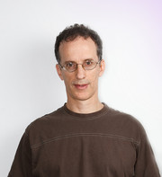 Associate Professor Uri Keich