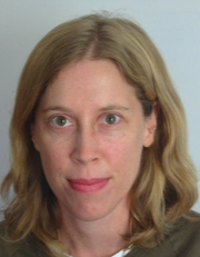 Professor Vanessa Smith