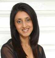 Dr Vasant Hirani