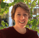 Associate Professor Victoria Cogger