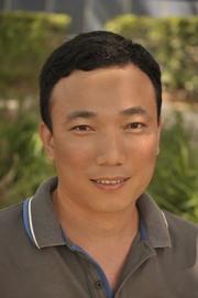 Dr Vien Huynh
