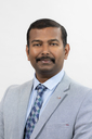 Dr Vijayasarathi Ramanathan