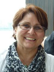 Ms Vilma Galstaun