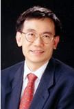 Professor Ngai Cheung