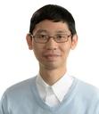 Dr Wei Bao