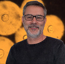 Professor Wieland Meyer