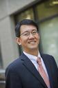 Professor Woosung Sohn