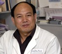 Dr Xin-Ming Chen
