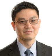 Professor Yuan Chen