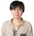 Dr Yuhong Fu